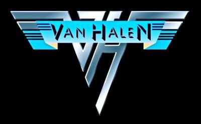 Coming up: Van Halen ~ Dreams (Blue Angels)