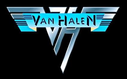 Next: Van Halen - Dreams