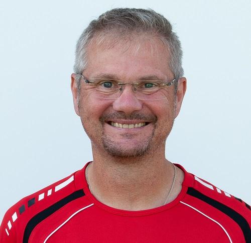 Horst Beyer