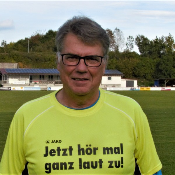 Detlef Flaam