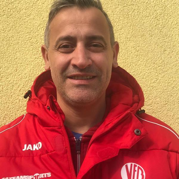 Roberto Delli Gatti