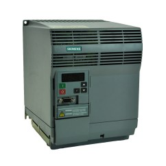 Siemens Vfd Wiring Diagram Mobile Block Circuit Best Library 7 5hp 460v Inverter Ac Drive Eco1 550 3 Rh Vfds Com Drives