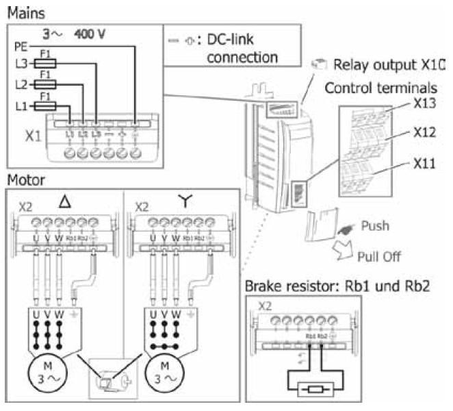 3408 cat engine diagram for wiring diagram drake wiring chiller estq60s2 brake wiring 3 phase motor vfd | comprandofacil.co