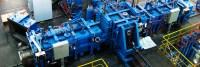 Plasma arc melting - VFE heat treatment industry equipment ...