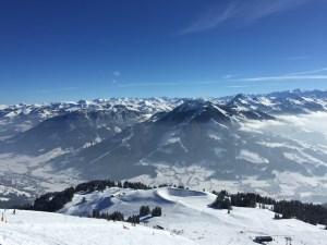 Tagesausfahrt Damüls/Mellau @ Mellau | Vorarlberg | Österreich