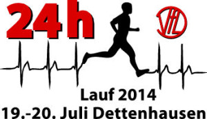 Logo_24h-Lauf_2014