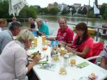 2014_0727_ah_radtour_boeblingen_ (17)