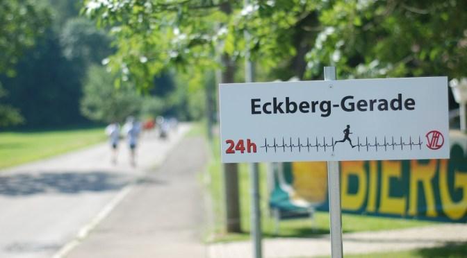 24-Stunden-Lauf 2014 – Fotos (II)