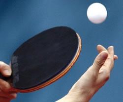 tischtennis_aufschlag
