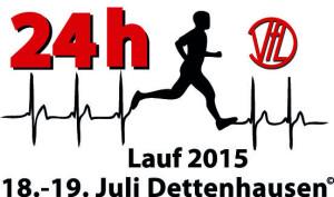 Logo_24h-Lauf_2015
