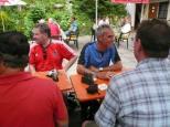 2015_0726_ah_radtour nuertingen (36)