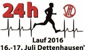 VfL_Logo_24h-Lauf_2016_cmyk