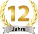 12_Jahre_Logo