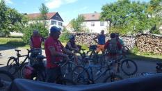 2017_07_29_ah_radtour_holzgerlingen (6)