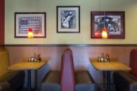 Restaurants in Sherman Oaks   Best Western Plus Carriage Inn