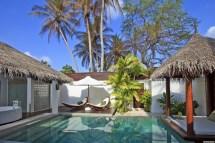 Velassaru Maldives Luxury Hotel In Slh
