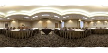 Meetings & Events Holiday Inn Suites Windsor