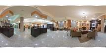 Room 3516429 Hotel Holiday Inn Windsor - Ambassador