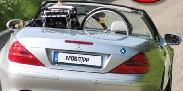 Mobitipp-Titel Autoumbau