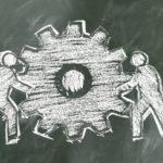 Enge Zusammenarbeit als Schlüssel zum Erfolg