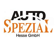 Auto Spezial Hesse GmbH