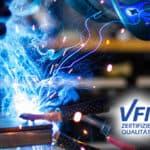 VFMP baut seine Tätigkeiten weiter aus: Mitgliedschaft als Gütesiegel