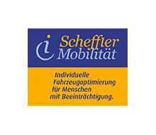 Scheffler Mobilität e.K.