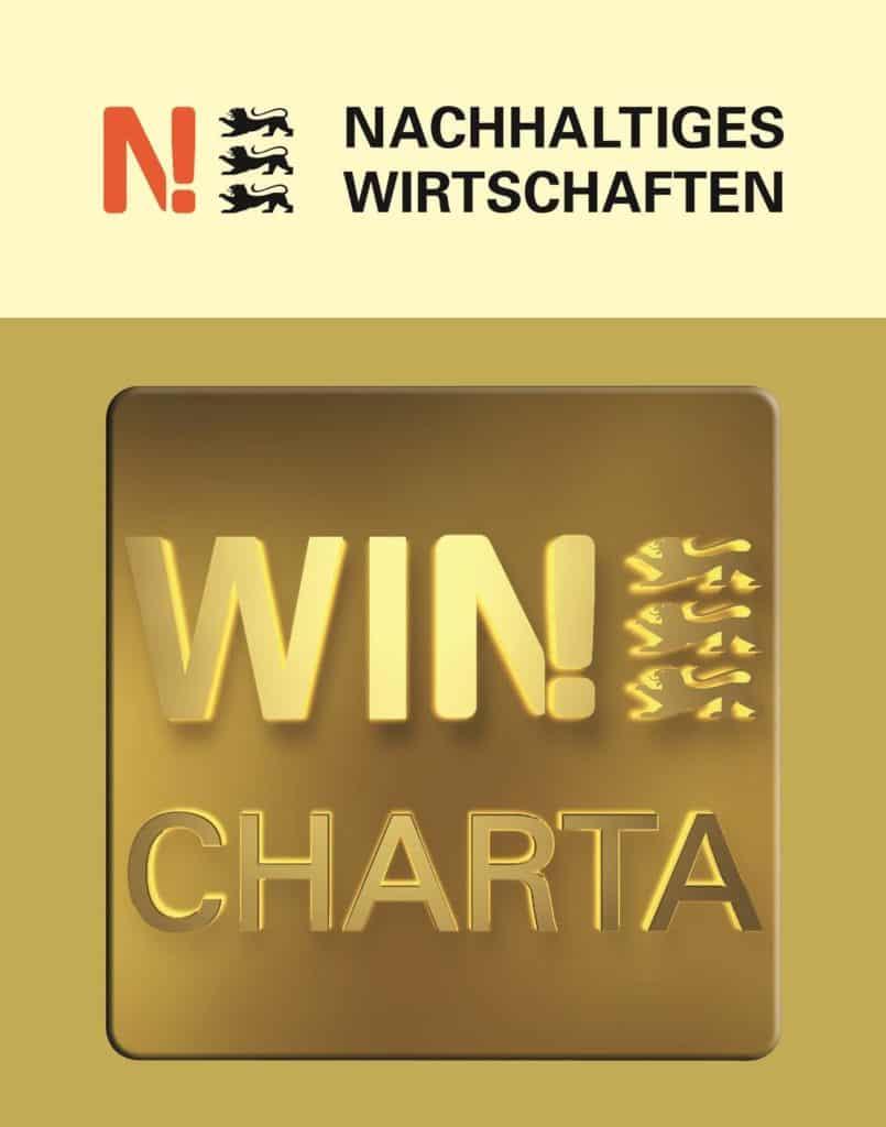 Win-Charta-Logo
