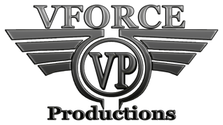 vforce productions