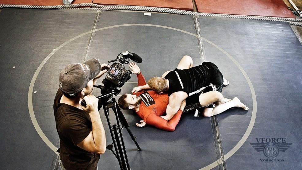 cameramancc