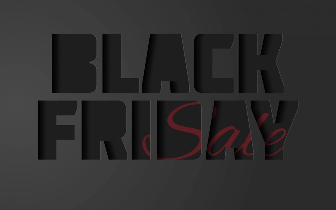 Best Black Friday Deals, Black Friday 2020