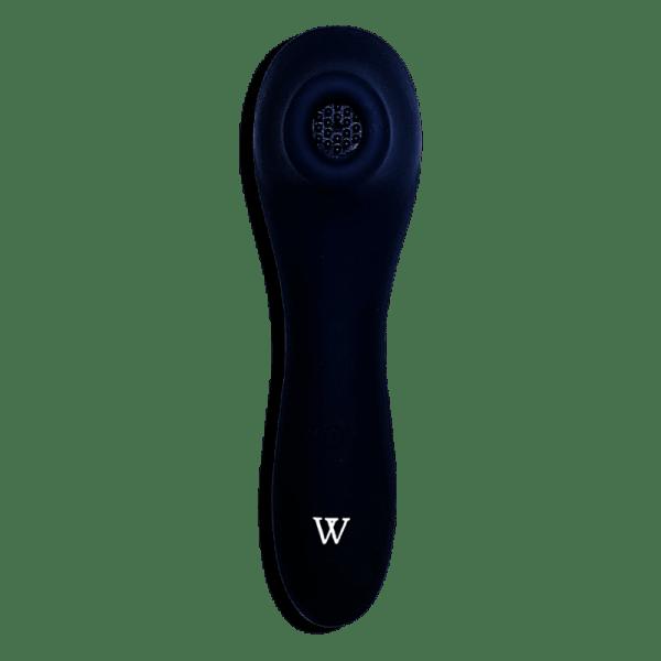 Clitoral Sucking Vibrator