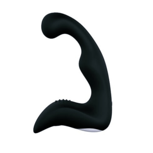 Vibrating Anal Sex Toy - Anal Vibrator - Best Large Butt Plug | VforVibes