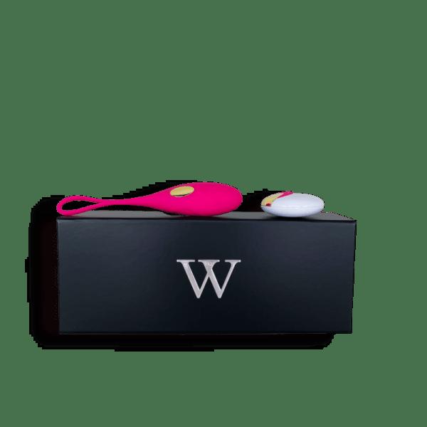 quiet personal vibrator