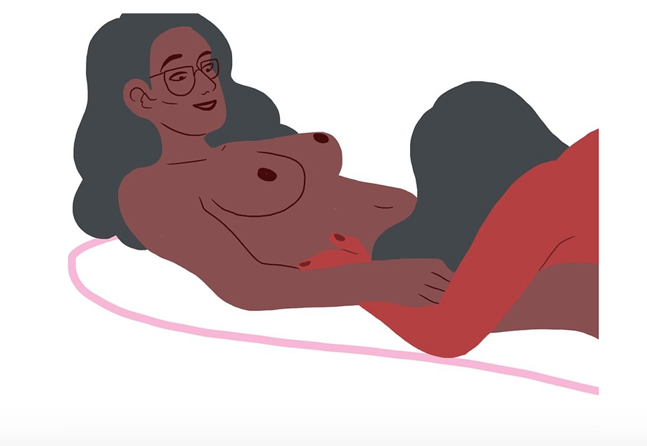 weird sex positions