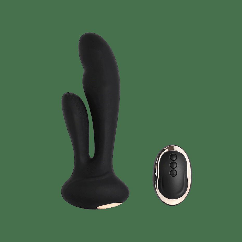vibrating dildo, zodiac sex toys, remote controlled dildo, dildo