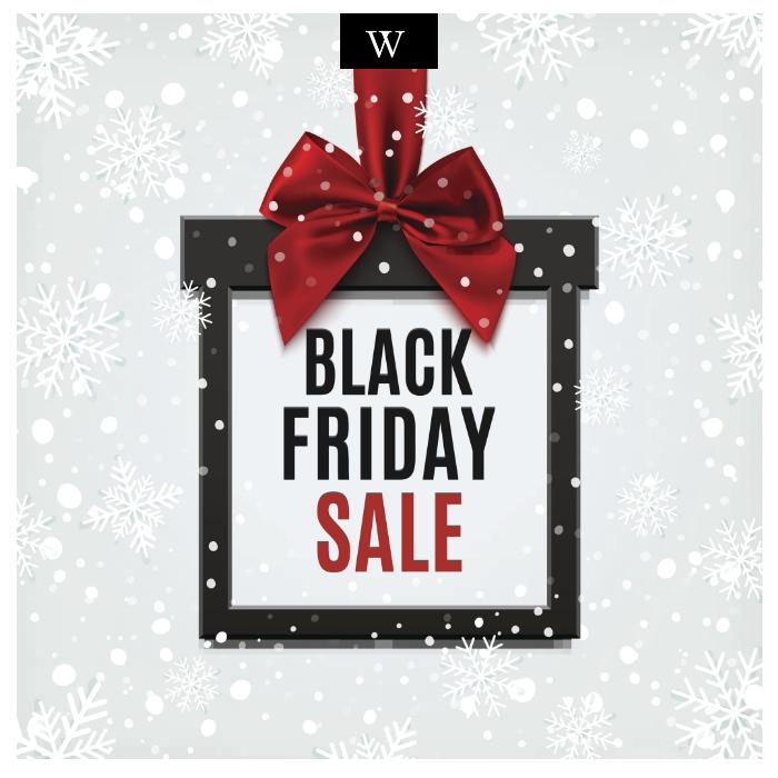 best Black Friday deals, Black Friday sale