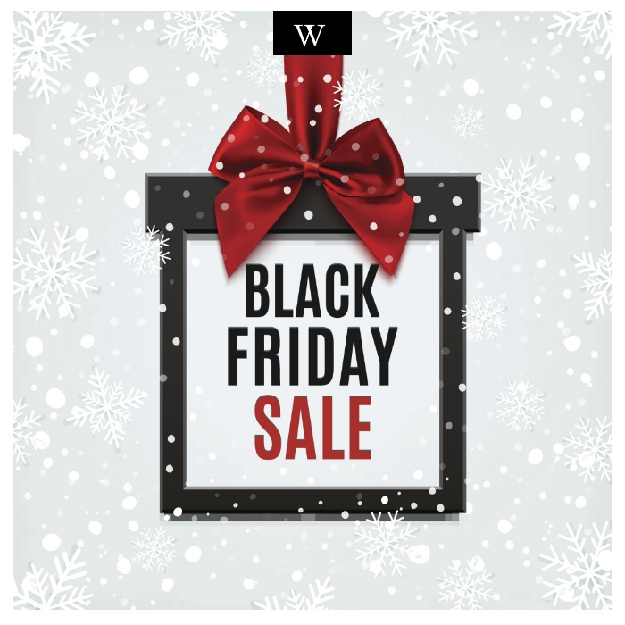 best Black Friday deals, Black Friday sale
