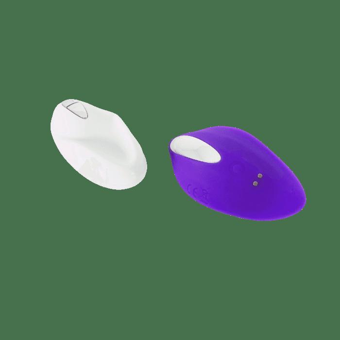 Best sex toys for women, best high-end female vibrators