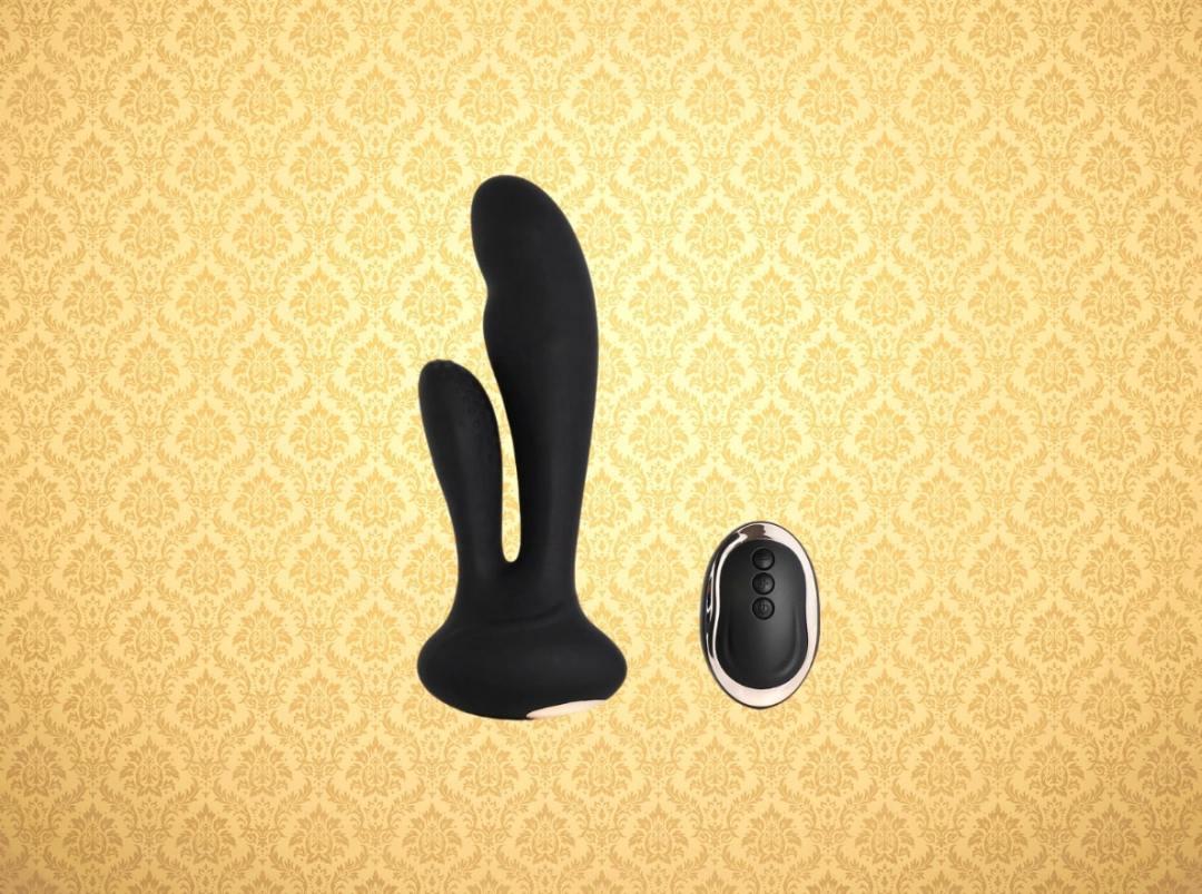 Female sex toys, female vibrators, wearable vibrator, vibrating necklace, high-end vibrators, v for vibes ejaculating dildo wand vibrator