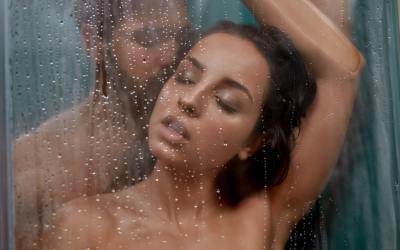 Shower Sex Guide.