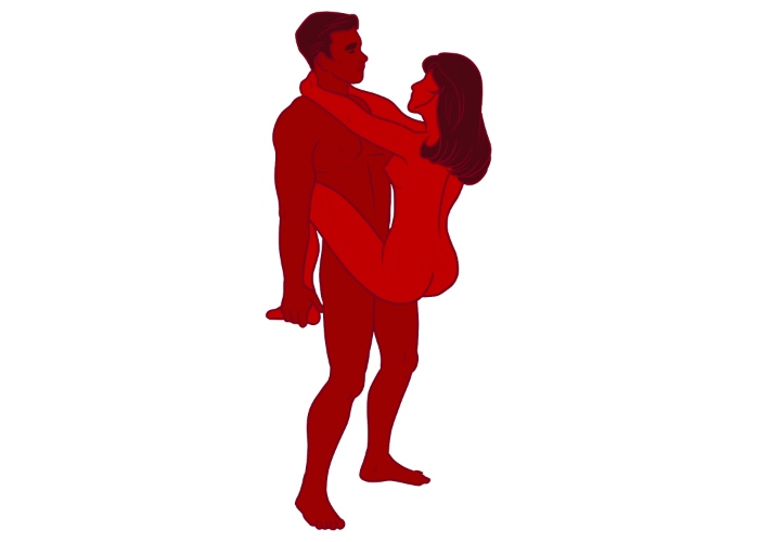 Erotic sex positions, new erotic sex positions, most erotic sex positions, most erotic sex positions, dirtiest sex positionserotic positions , sex position, best sex positions, kinky, erotic sex techniques standing sex, erotic doggy style , Standing Reverse Cowgirl, Erotic Cowgirl Roleplay