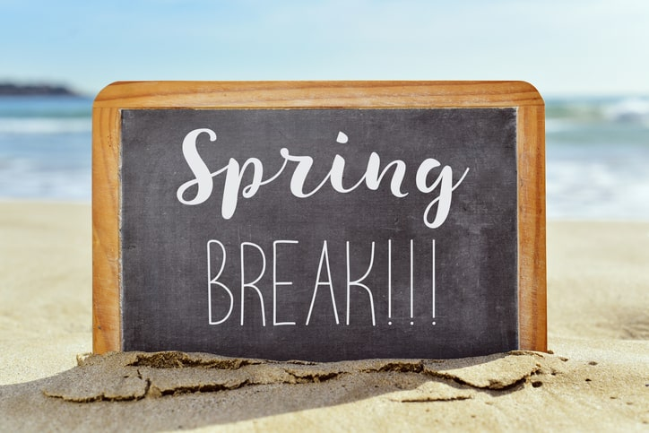 spring break sex spring break sex videos spring break sex party spring break sex tape spring break public sex spring break sex spring break porn spring break girls spring break fuck spring break nudes sex on spring break spring break and sex best spring break sex having sex on spring break spring break girls sex