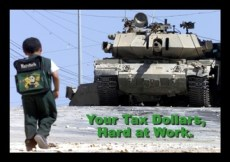 Image result for US military aid to israel