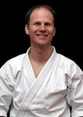 Trainer Michael Mair