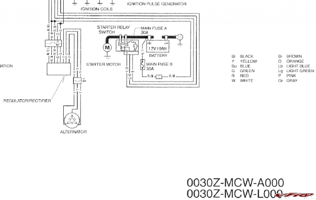 Vtec Controller Wiring Diagram : 30 Wiring Diagram Images