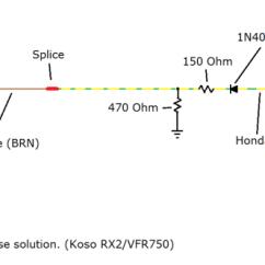 Nitrous Water Temp Gauge Wiring Diagram 2004 Pontiac Grand Prix Dash Bmw K100 Rotax ~ Odicis
