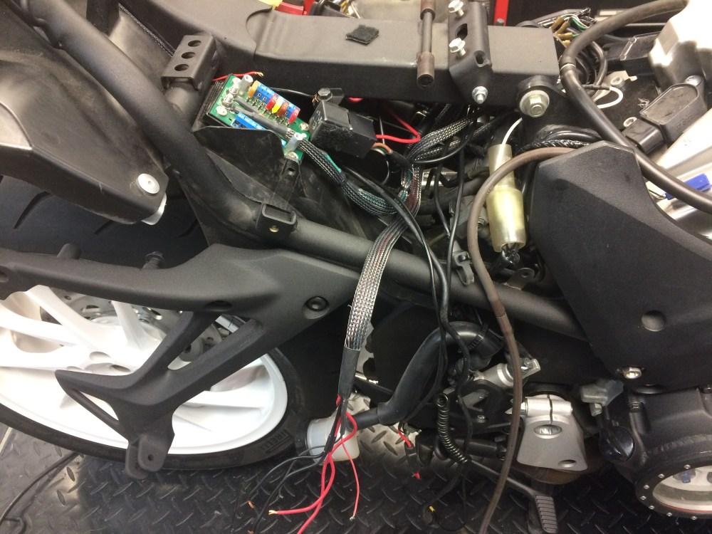 medium resolution of appealing 2001 honda rc51 wiring diagram gallery best image wire 99 honda rc51 breathtaking 2000 honda