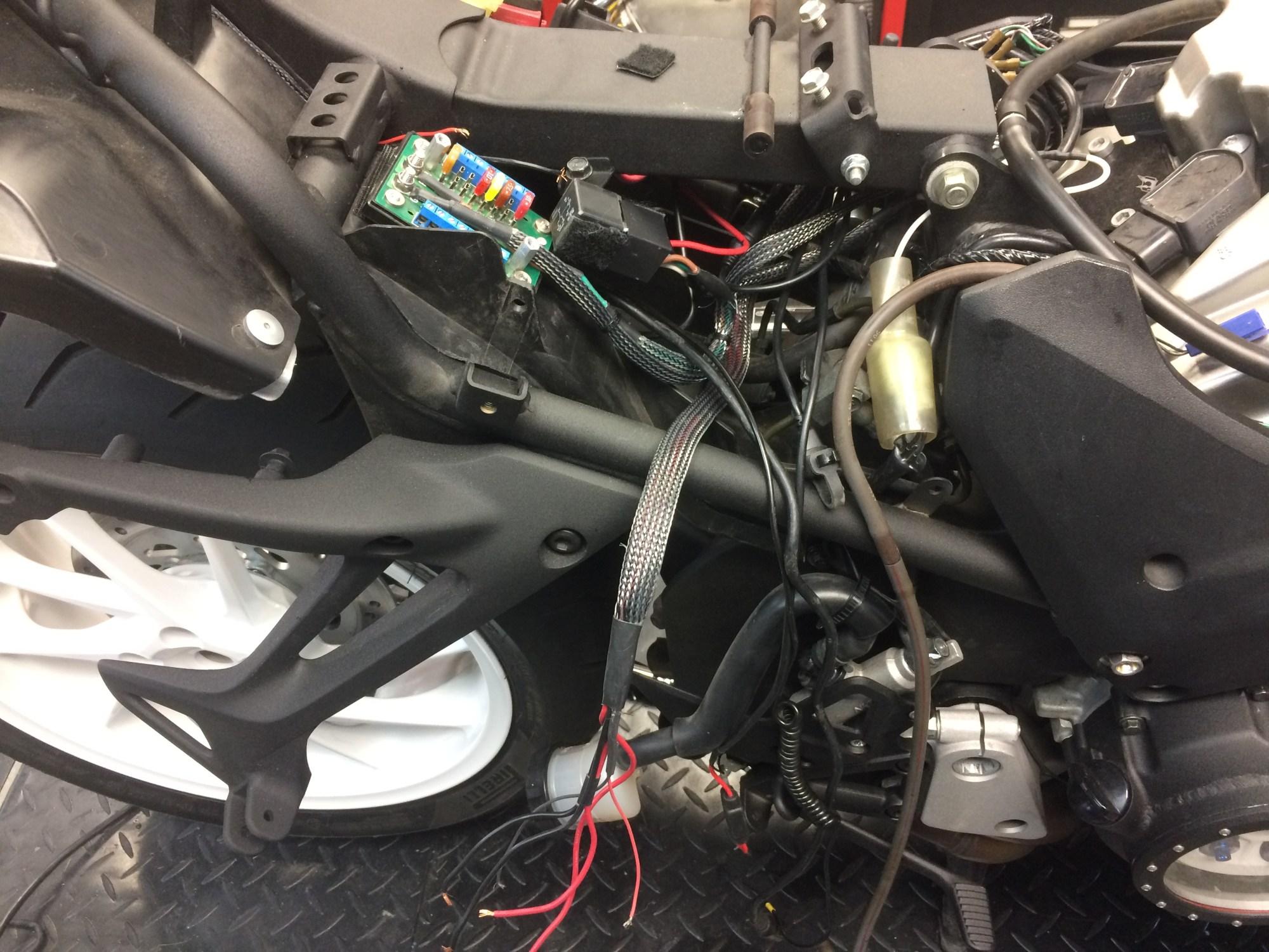 hight resolution of appealing 2001 honda rc51 wiring diagram gallery best image wire 99 honda rc51 breathtaking 2000 honda