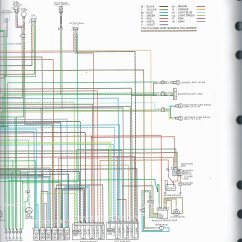 1999 Sv650 Wiring Diagram 2001 Ford Taurus Stereo Diagrams 2007 Bmw K1200lt Light